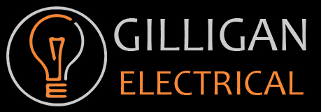 Gilligan Electrical